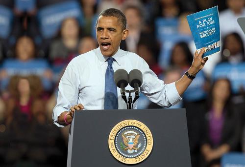 Obama_Plan2